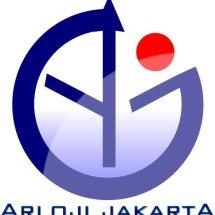 Arloji Jakarta