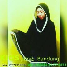 KIOSjilbab Bandung