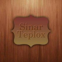 Sinar Teplox