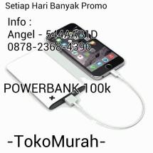 TokoMurah123