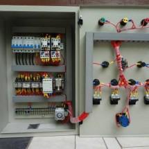 yudi elektrik