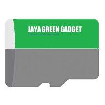 JAYA GREEN GADGET