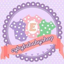 Eghyta babystuff