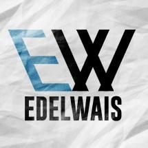WH edelwais