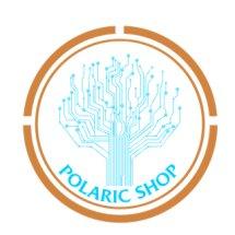 Polaric Shop