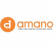 Amano-Shop2
