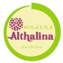 Mukena Althalina