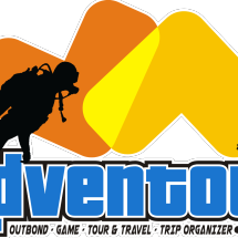 AdvenTour