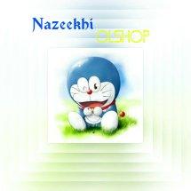 Nasakhi