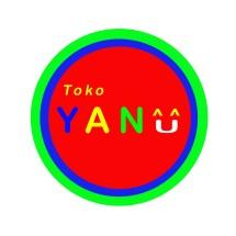 Toko Yanu