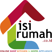 ISIRUMAH.CO.ID
