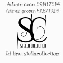 StellaCollection-T.Abang