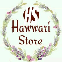 Hawwari Store