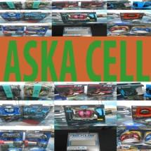 ASKA CELL