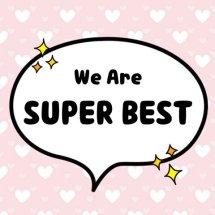 Super Best