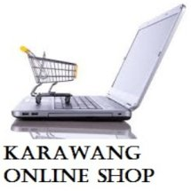 KARAWANG ONLINE