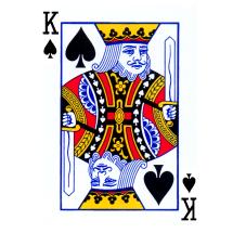 KingTempered