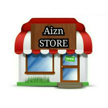 AIzn Store