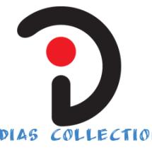 collection dias