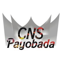 CNS Payobada