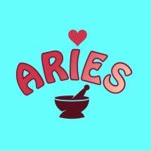 Aries pharma