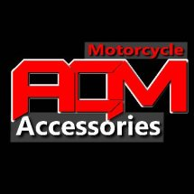 ACM shop