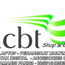 ACBT Shop & Design
