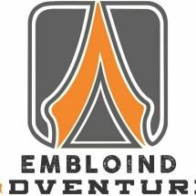 Embloind Adventure