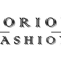 Gloriousfashion Logo