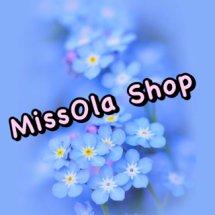 MissOla