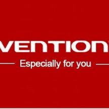 vention.anr