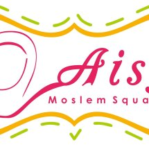 Aisy Moslem Square
