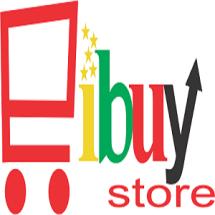Eibuy Store
