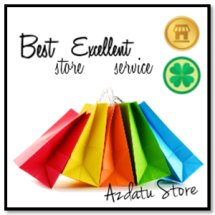 Azdatu Store