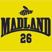 madland26