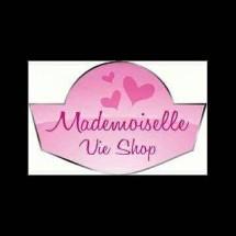 Mademoiselle Vie Shop