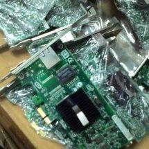 Ira computer