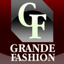Grande Fashion