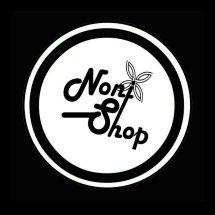Noni Shoes