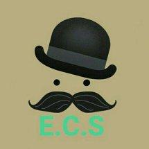 ecocraftshop
