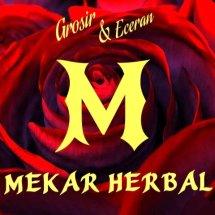 MEKARHERBAL