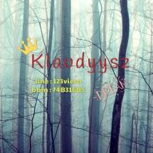Klaudyysz Beauty Shop