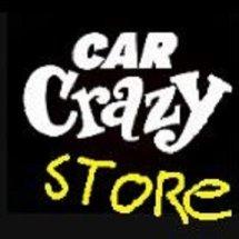 CarcrazyStore