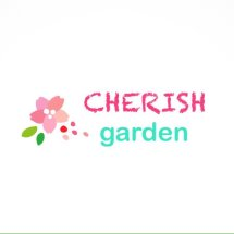 Cherish Garden