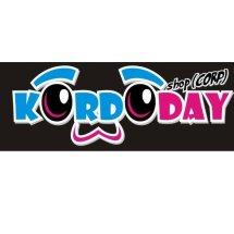 Kordo Day Shop (CORP)
