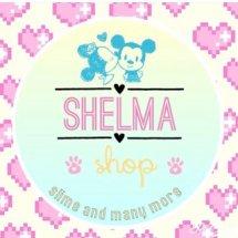 Shelmashop