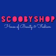 Scoobyshop