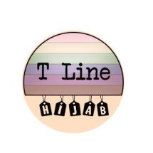 TLine_Shop