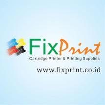 FixPrint Store
