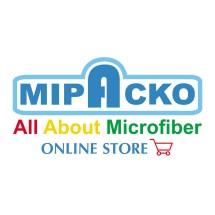 Mipacko Farrela Online